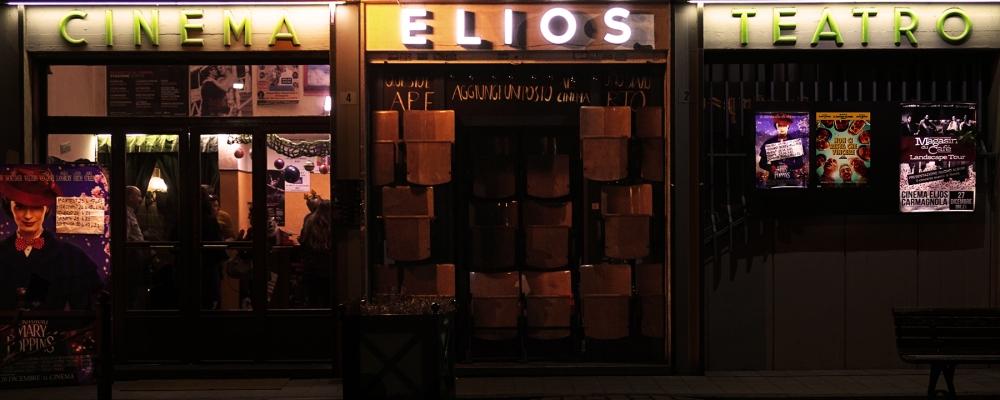 Cinema-Teatro-Elios-Carmagnola-Il-Cinema-nella-tua-città-header-02