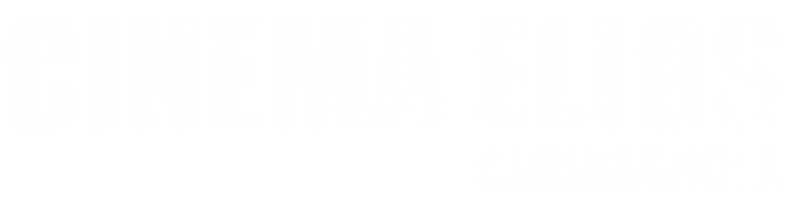 Cinema Elios Carmagnola