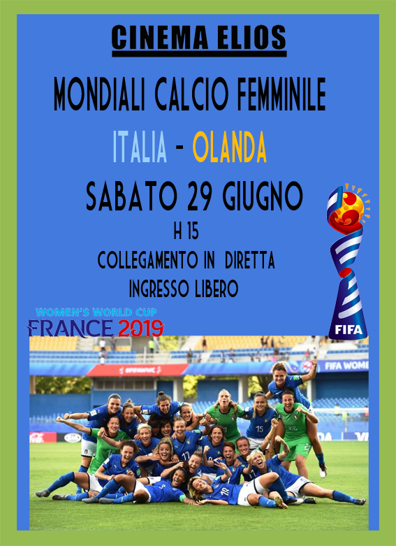women-world-cup-locandina